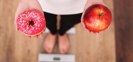 blutzuckerwerte und fettsucht