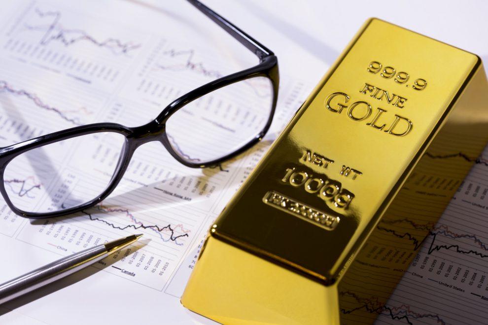 gold als wertanlage wann lohnt es sich wirklich