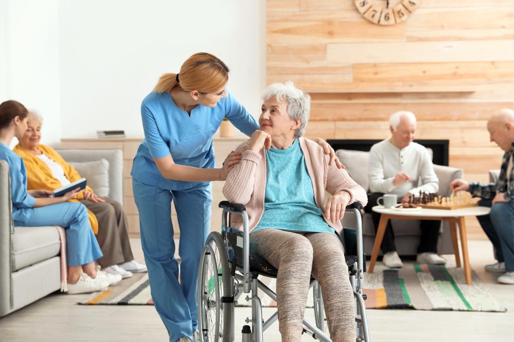 pflegekraft ohne ausbildung